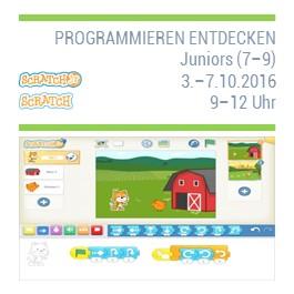 Juniors_Coding_03_vm
