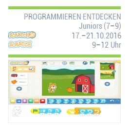 Juniors_Coding_17_vm