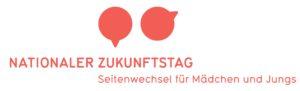 Logo_Zukunftstag_d