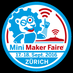MFZH16_logo