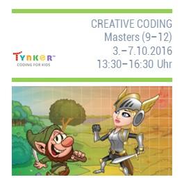 Masters_Creative_03_nm
