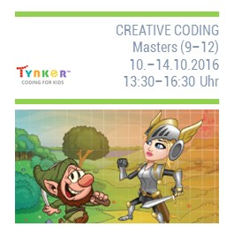 Masters_Creative_10_nm