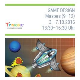 Masters_Game_03_nm