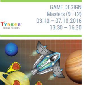 Masters_Game_Design
