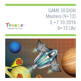 Masters_Game_03_vm