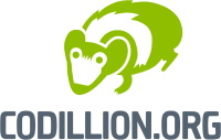 Codillion Logo
