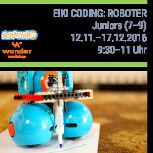 ElKi_Coding_Juniors