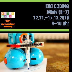 elki_coding_mini_1