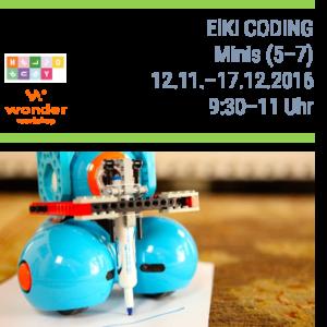elki_coding_mini_1_5