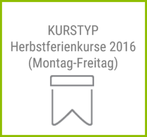Icon_Kurstyp_Herbstferien