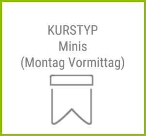 Icon_Kurstyp_Minis