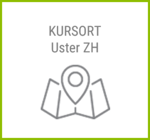 icon_ort_uster