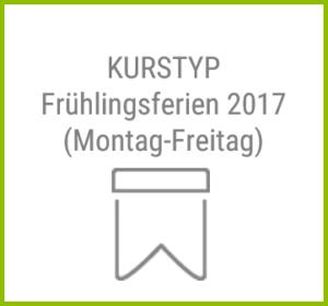 fruehlingsferien_2017