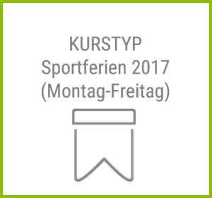 sportferien_2017