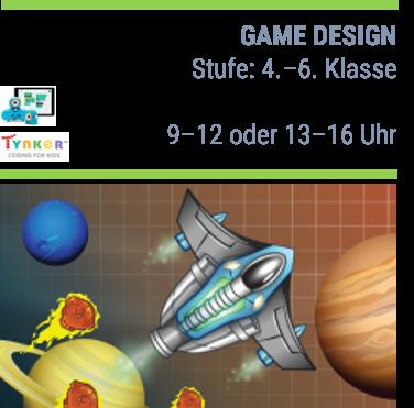 Fruehlungsferien_Game