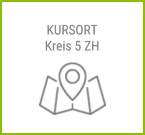 icon_ort_kreis5