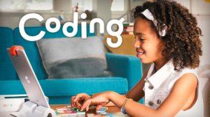 Osmo_coding_set_3