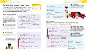 programmieren_supereasy2