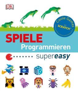 spiele_programmieren_supereasy_cover