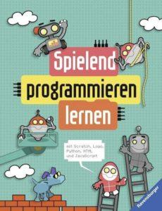 spielend_programmieren_lernen1