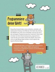 spielend_programmieren_lernen4