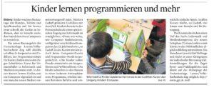 Zuger_Zeitung_Januar_2017