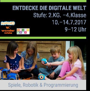 Bodensee_Sommer_Digiwelt