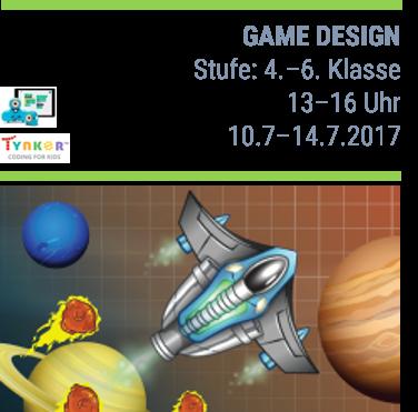 Bodensee_Sommer_Gamedesign