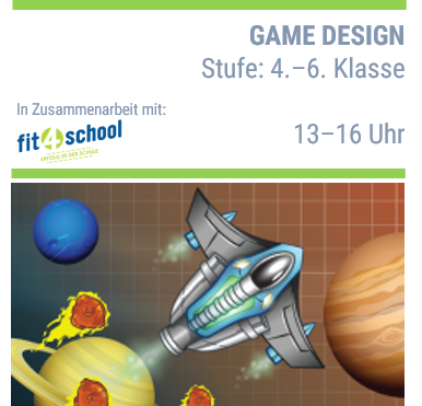 Basel_GameDesign