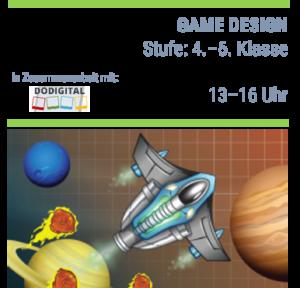 SG_GameDesign