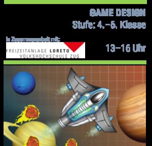 Zug_GameDesign