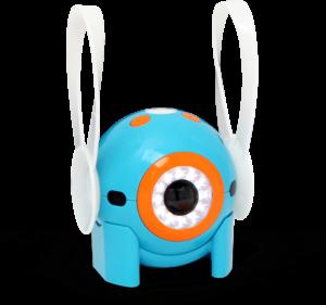 Dot-Bunny-Ears