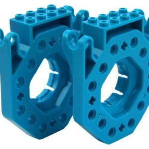 Lego_adapter-400×400