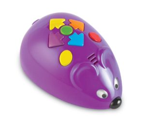 Robotmouse_Purple