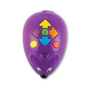 Robotmouse_Purple4