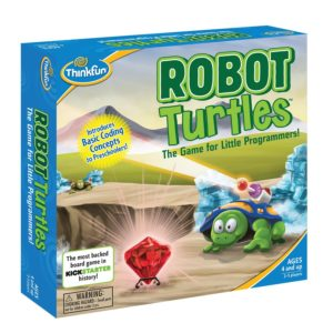 Robotturtles2