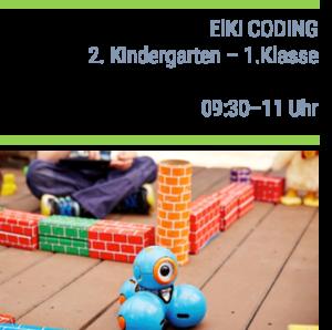 ElKi-BS