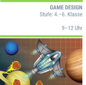 Game_ZH_VM