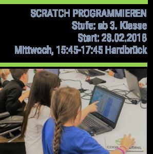 Scratch_ZH