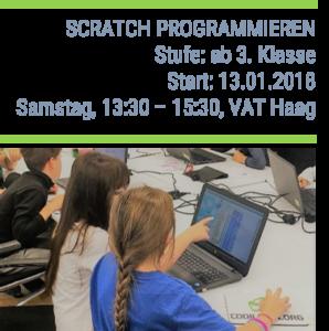 Scratch_Haag