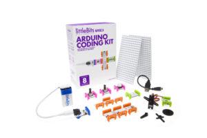 Arduino_LittleBits