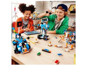 Lego_Boost_Kids