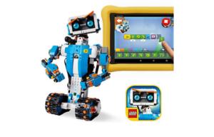 Lego_Boost_Robot_App