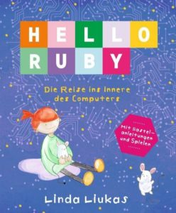 Hello_Ruby_2_Deutsch