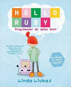Hello_Ruby_Deutsch