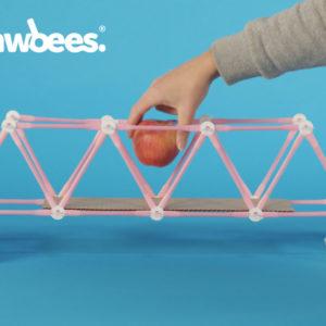 Strawbees-Maker-Kit-1-790×790