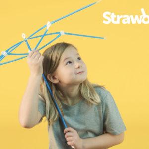 Strawbees-Maker-Kit-2-790×790
