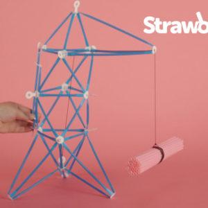 Strawbees-Maker-Kit-3-790×790