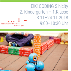 ElKi_PBZ_Sihlcity_11_2018