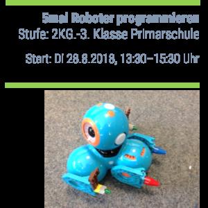 Roboter_ZH_Dienstag